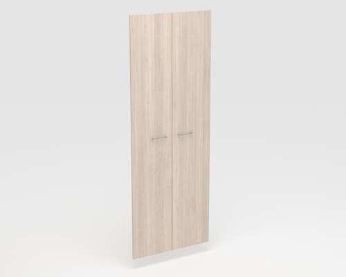 Комплект дверей Р-030 (760*16*2032)