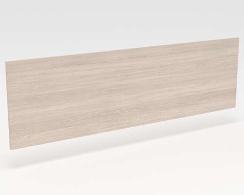 Экран для стола Р-058 (1350*16*400)