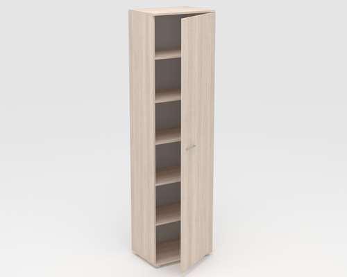 Шкаф для документов Р-561 (570*406*2100)