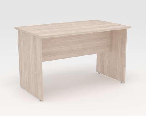 Стол для переговоров С-112 (1200*700*740)