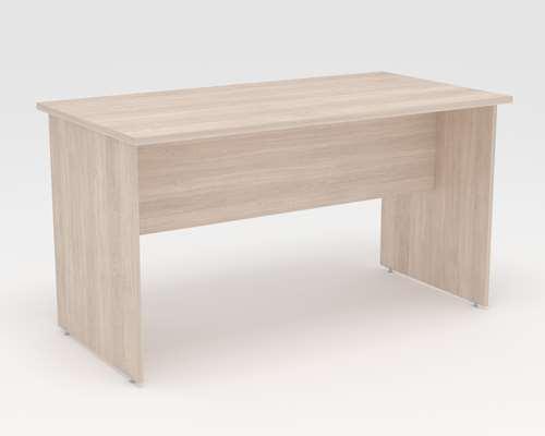 Стол для переговоров С-114 (1350*700*740)