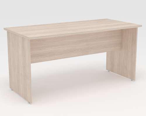 Стол для переговоров С-115 (1500*700*740)