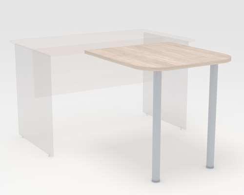 Брифинг к столу С-890 (700*750*22)