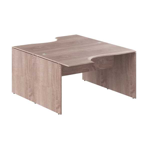 Столы двойные W2CET-149.1 (1400*1806*750)