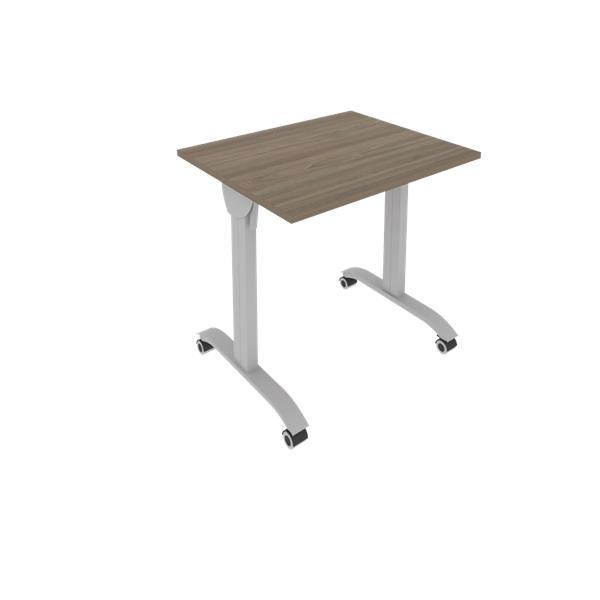 Стол складной мобильный СМ-1 (800*650*757)