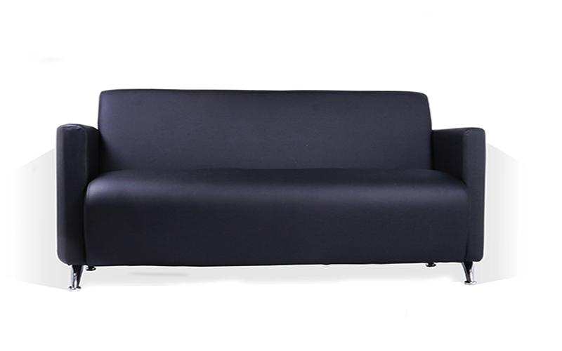 пластиковые столы и стулья купить дешево б у в омске